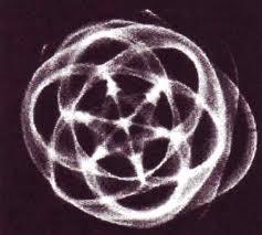 zvuk sozdaet materiu