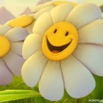 2 способа вернуть позитивные мысли