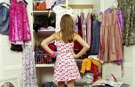 analiz garderoba