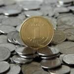 Раз копейка, два копейка… или Истории про деньги
